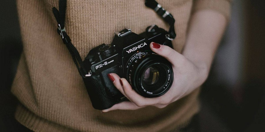 Olympus OM-D E-M5 Mark II review : Micro 4/3 Highend Camera
