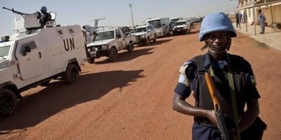 The Peace, Security and Development nexus in Africa and its connection to the Post-2015 Development Agenda
